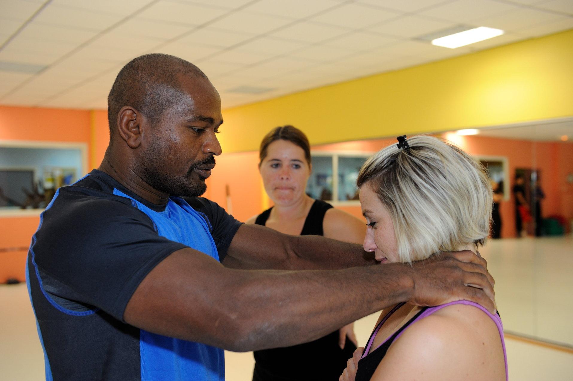 Cours-Fitness-Studio-5