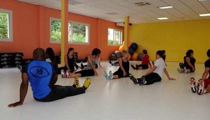 Cours-Fitness-Studio-15