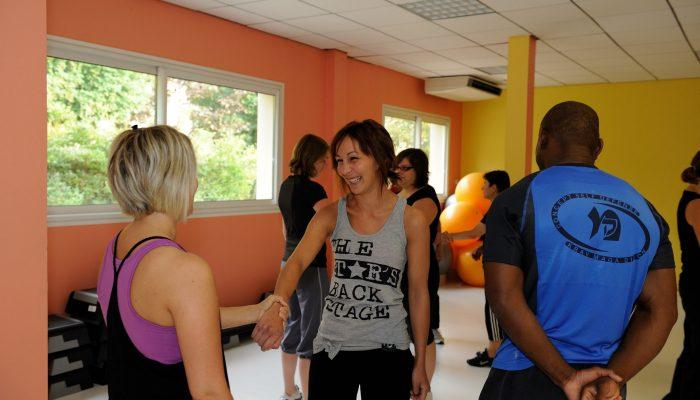 Cours-Fitness-Studio-3