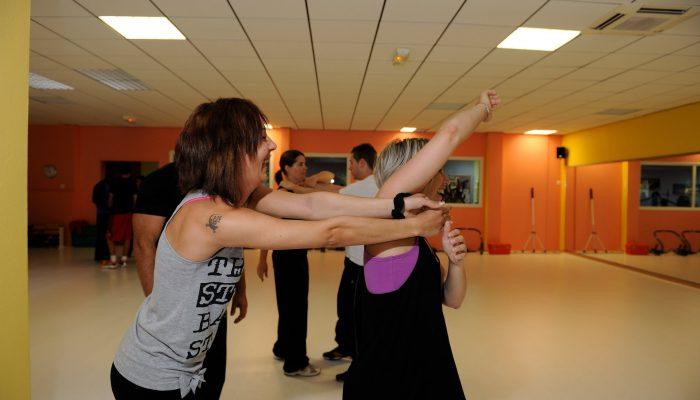 Cours-Fitness-Studio-8