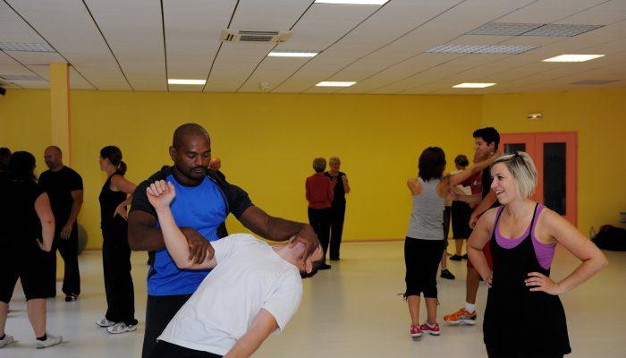 Cours-Fitness-Studio-13